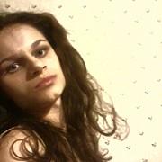Екатерина, 30, г.Выкса