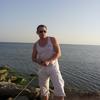 Andrey, 37, г.Кристиансунн