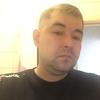 Вячеслав, 38, г.Подольск