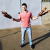 Коля, 29, г.Киев