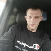 Дима, 36, г.Ноябрьск