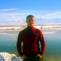 Ruslan, 39 лет, Стрелец, Бишкек