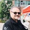 Micheal, 58, г.Брисбен