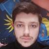 Artyom Molokanov, 27, Irpin