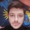 Артём Молоканов, 27, г.Ирпень