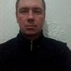 Артур, 34, г.Чита