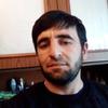 Саид, 29, г.Бийск