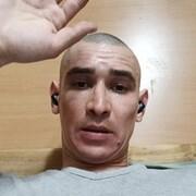 Айдар 30 Казань