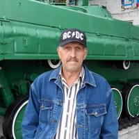 сергей, 65 лет, Близнецы, Саратов