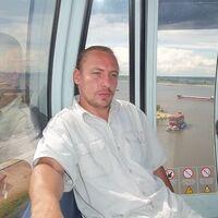 Евгений, 37 лет, Скорпион, Дзержинск