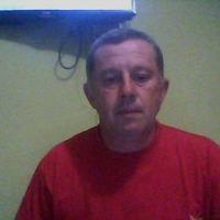 roman18, 49 років, Лев, Львів