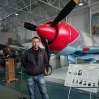 Дмитрий, 39 лет, Водолей, Ногинск