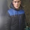 Sirgey, 36, Kakhovka