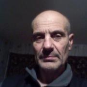 Петр, 56, г.Минск