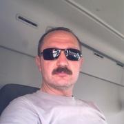 виктор, 41, г.Ашхабад