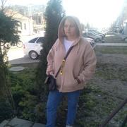 Ирина, 46, г.Черкесск
