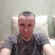 Юрий, 46, г.Благовещенск
