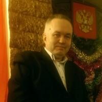 Александр, 46 лет, Козерог, Москва
