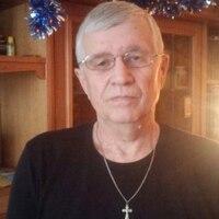 Евгений, 68 лет, Рыбы, Снежинск
