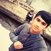 ba_kha555, 17, Dushanbe