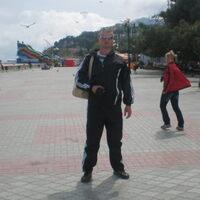 Игорь, 45 лет, Рак, Запорожье