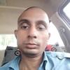 Sumitkumar Varma, 30, г.Gurgaon