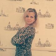 Ирина 32 года (Рыбы) Тамбов