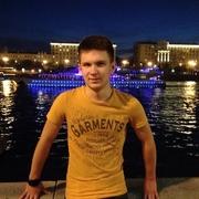 Руслан, 19, г.Красногорск