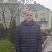 Андрій Казмірчук 30 Броди