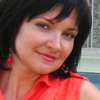 марина, 44, г.Тула