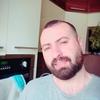 ramin, 33, г.Тбилиси