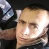 Дмитрий Гавдан, 26, г.Харьков