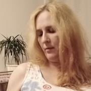 Насьася 38 Пушкино
