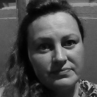 Ирина, 41 год, Скорпион, Санкт-Петербург