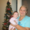 Светлана, 60, г.Окница