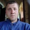 Андрій, 29, г.Бурштын