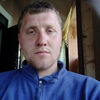 Andrіy, 29, Burshtyn