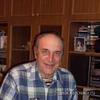 Николай, 74, г.Городовиковск