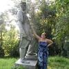 арина, 38, г.Одесса