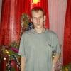 Олег, 38, г.Балашов