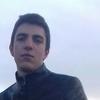 Lyov, 18, г.Ереван