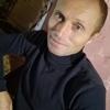 Саня  бойко, 37, г.Полтава