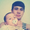 ANVAR BOY, 23, г.Нурафшон (Тойтепа)