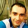Арсен, 38, г.Ташкент