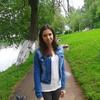 Юлия, 23, г.Киров (Кировская обл.)