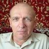 Николай, 71, г.Краснодар