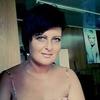 Марина, 36, г.Рыбинск