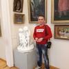 Геннадий, 49, г.Ростов-на-Дону