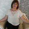 Наталья, 57, г.Ставрополь