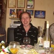 Сергей, 54, г.Ефремов